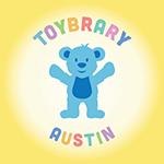 ToybraryLogo1501