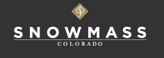 snowmass logo